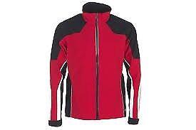 Galvin Green Waterproof Golf Jacket, Gents Medium, Brand New in Box