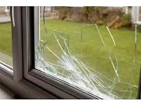 Affordable Window Repairs, Single Glazed, Double Glazing , Glazier, Shop Doors, Catflap , Glazier