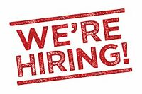 Seeking motivated house cleaner to join our team!