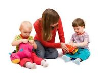 Baby Sitter, Nanny Qualified Montessori teacher, DBS checked, First Aider,Slough, 5 month to 10 year