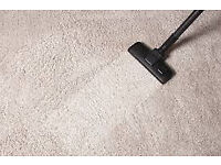 CARPET CLEANING,UPHOLESTERY CLEANING,RUG & MATTRESS CLEANING,OFFICE & COMMERCIAL CLEANING
