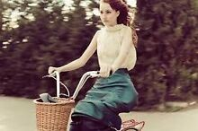 Ladies Retro & Vintage Bicycles and Beach Cruisers Beechboro Swan Area Preview