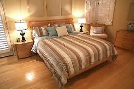 Spacious Rooms for Rent - MODERN House - Swimming Pool-Marangaroo Marangaroo Wanneroo Area Preview