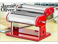 Pasta maker jamie oliver. New