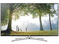 "Boxed Samsung UE40H6500 - 40"" Full HD 1080p, Smart 3D, TV"