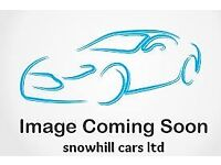 PEUGEOT 107 1.0 12V VERVE 3DR PETROL (CHEAP TO RUN, LOW MILES)