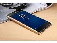 Sony experia m5 dual swap