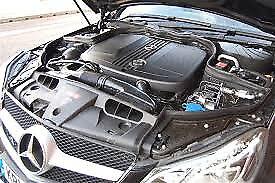 MERCEDES E220/E250 ENGINE FOR SALE