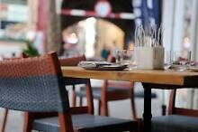 Long Established Iconic, fully equipped Restaurant / Cafe Brisbane City Brisbane North West Preview