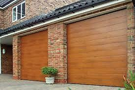 easyglide-garage-doors