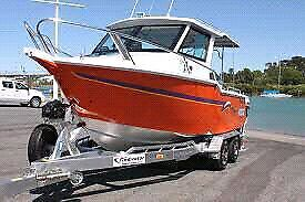 Cash paid for boats Sandringham Bayside Area Preview