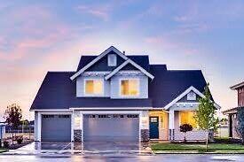 House/trailer/condo for rent
