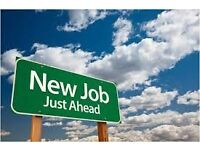 Administrator - full or part time hours - 1 Year contract