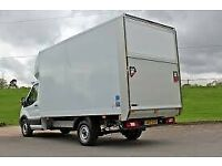 Local Man and van, House MOVE, Hire, REMOVALS, furniture/kitchen, collections, Luton van 24 hr