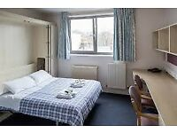 Great price for value for a spacious DOUBLE ENSUITE room available NOW, right at BRIXTON STATION