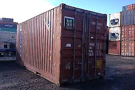 Storage available - Gated- Minutes from downtown!
