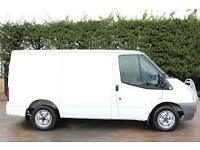 moves and deliveries FROM £57 PER JOB !!!!!!!!!!!!
