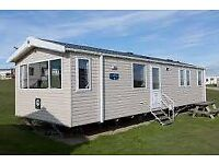 2/3 Bedroom Static Caravan Wanted For Long Term Let in the West Midlands Area Only