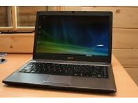 acer aspire 5810t ultra thin 500 gig hard drive 4 gig ram with hdmi