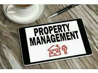 Quick Solutions for Property Owners