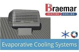 Air-conditioning free quotations!!!! Canning Vale Canning Area Preview
