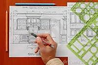 Design drawings for your house, addition or renovation