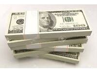 Business Financing and leasing for small and middle market companies