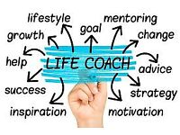 Personal Life Coach