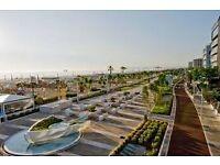 SUMMER IN ITALY -20% off in hotels of Riviera Romagnola Rimini-Riccione-Cervia-Cesenatico