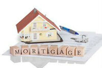 Fast Approval. Second Mortgage in 24 hours