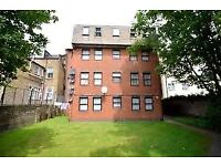 One bedroom apartment to rent Forest Gate