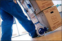 SAME DAY RITE AWAY MOVING SERVICES CALL US AT 519-804-8387