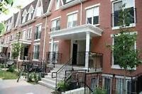 Just bring your clothes - $1300/1000sqft - ALL-IN Condo Town