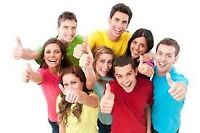 Quality Assignment Help - $9.99/Page
