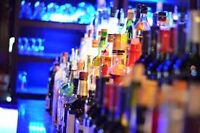 MD BARTENDING - Family, Hall, House Parties