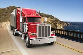 Financing on all New and Used Trucks and Trailers! Low Payments!