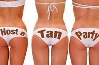 Want a FREE Spray Tan??? Mobile Airbrush Spray Tanning