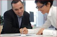 Income Tax Returns Starting at $55.00, Specializing In Late NDG
