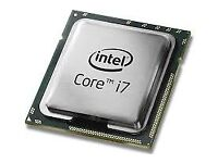 i7 8700k (CHIP ONLY BRAND NEW) Intel CPU MANCHESTER