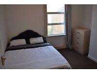 Fantastic En uite room in Clapham / Brixton / Stretham