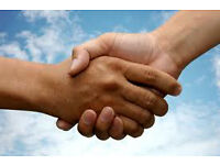 Joint Venture partner/investor required for property development projects
