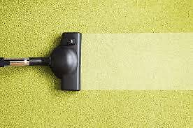 AMAZONE CLEANING- CARPET CLEANING SERVICES Prospect Prospect Area Preview