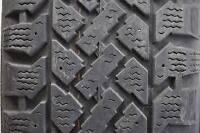 1 pneus hiver 185 65 R15
