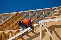 Looking for carpenters and apprentices NEW ZEALAND WORK