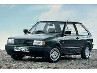 WANTED VW Polo G40 Engine or Complete Car