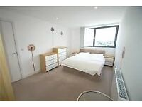 🔥 LUX room with a BIG BALCONY AND BEAUTIFUL PANORAMIC VIEW near LIVERPOOL STREET tube station🔥