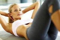 Personal Trainer - Full or Part time available