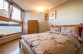Croydon double room amazing price