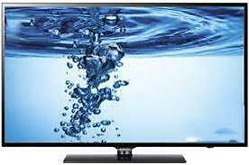"TV 50"" HD LED LCD from only $27.50 per week Windale area Newcastle Newcastle Area Preview"