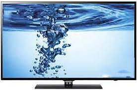 """TV 50"""" HD LED LCD from only $25 per week Windale area Newcastle 2300 Newcastle Area Preview"""